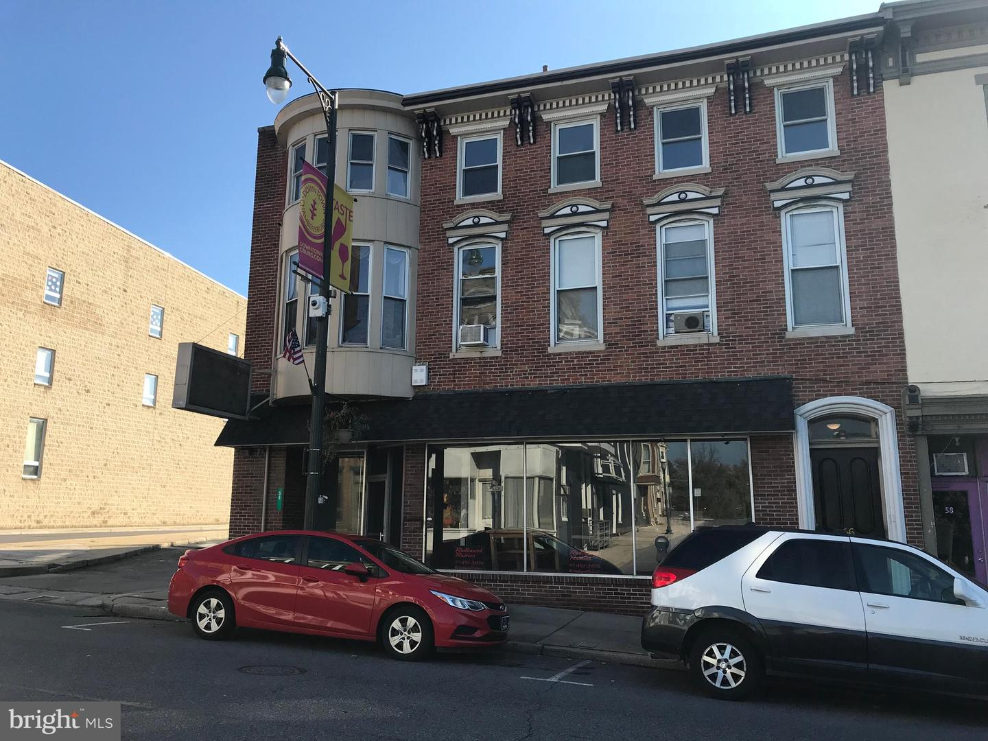 Additional photo for property listing at  Chambersburg, Pennsylvania 17201 United States