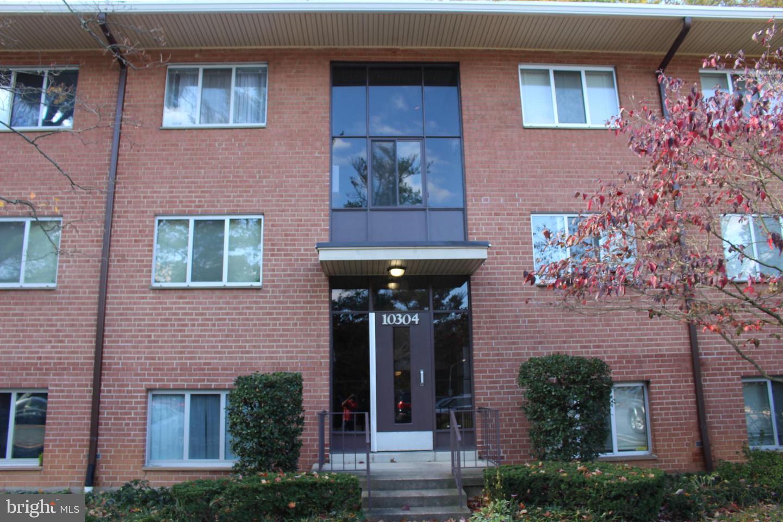 Property voor Huren op Rockville, Maryland 20852 Verenigde Staten
