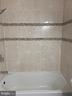 upper secondary bath - 323 WOLFE ST, FREDERICKSBURG