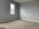Bedroom #3 - 323 WOLFE ST, FREDERICKSBURG