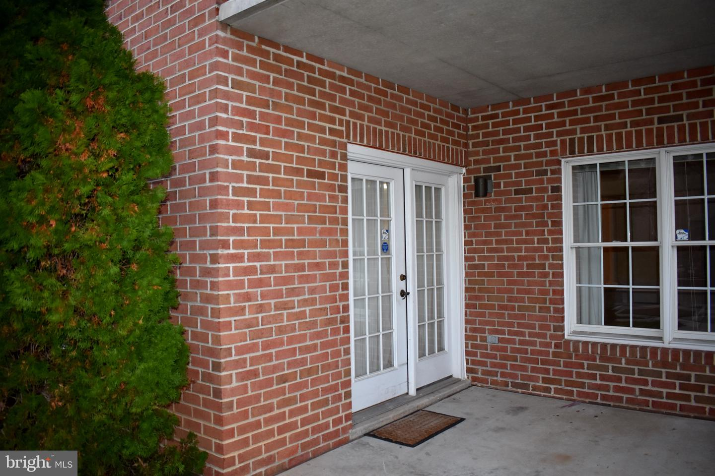 Property for Sale at Lutherville Timonium, Maryland 21093 United States