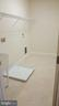 Laundry room - 20373 CODMAN DR, ASHBURN