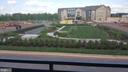 Community park - 20373 CODMAN DR, ASHBURN