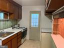 - 5622 8TH ST S, ARLINGTON