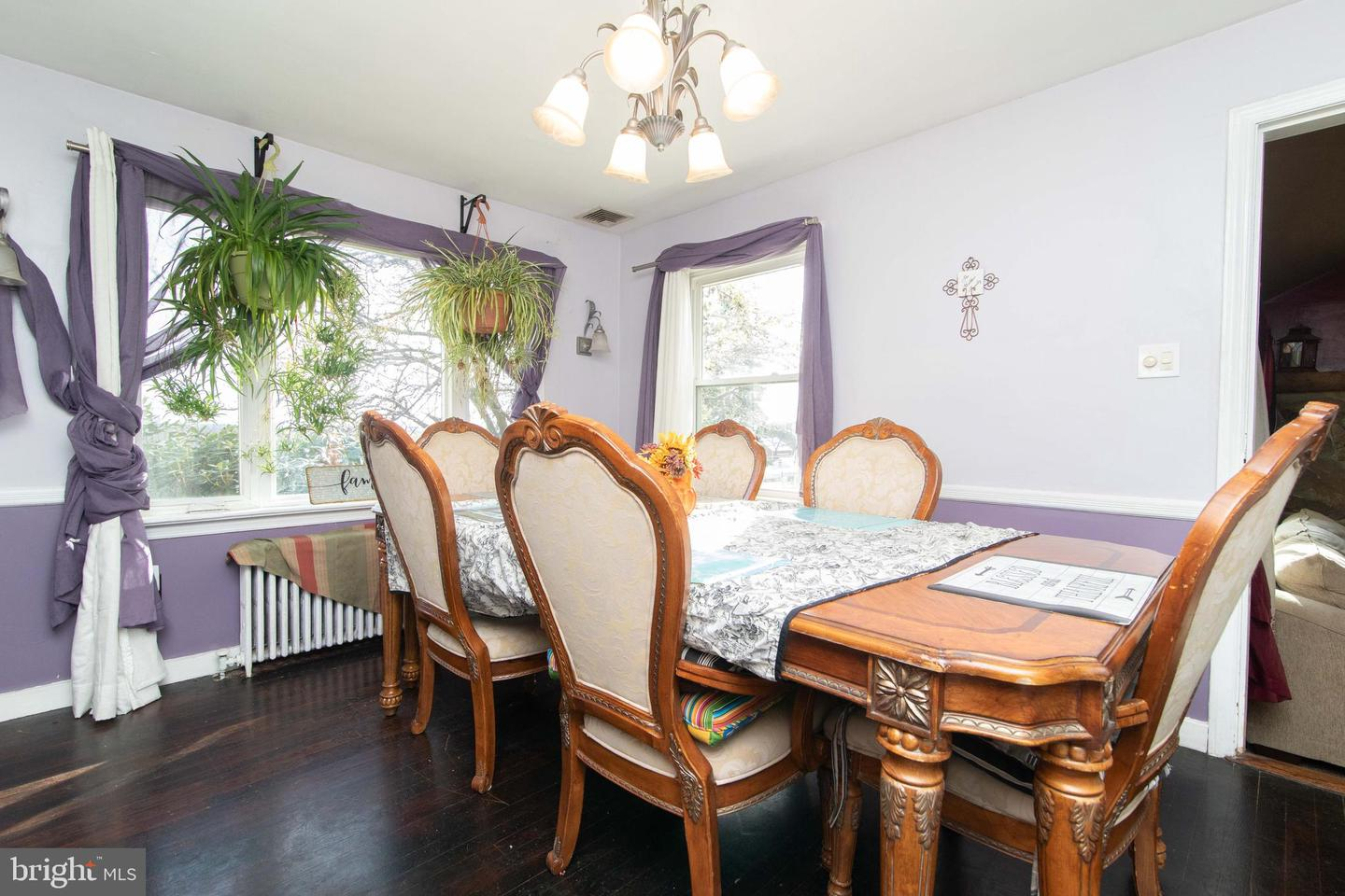 Additional photo for property listing at  夫雷明顿, 新泽西州 08822 美国