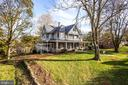 Great lot! - 6317 JEFFERSON BLVD, FREDERICK