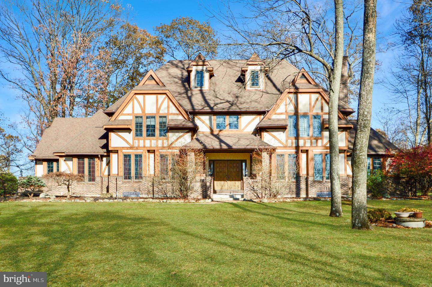 Single Family Homes for Sale at Easton, Pennsylvania 18042 United States