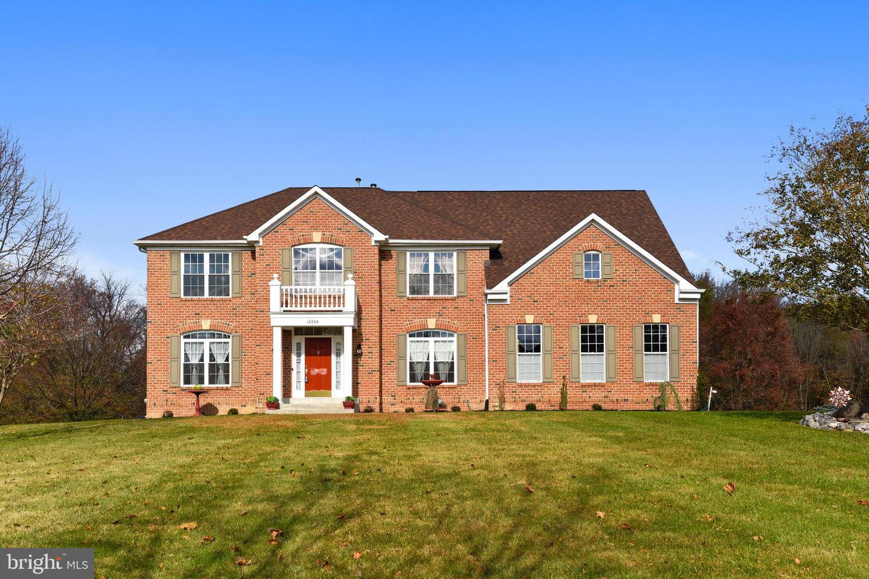 Property للـ Sale في Bowie, Maryland 20721 United States
