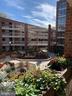 Newly Renovated Courtyard - 1951 SAGEWOOD LN #203, RESTON