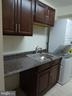 NEW SS DISHWASHER BEING INSTALLED SOON - 1543 COLONIAL DR #T-1, WOODBRIDGE