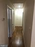 - 5825 5TH RD S, ARLINGTON