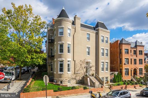 2019 19TH ST NW #1