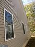 Left side of house - 239 WASHINGTON ST, LOCUST GROVE