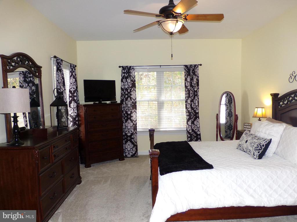 Master Bedroom - 239 WASHINGTON ST, LOCUST GROVE