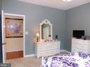 Main Level Bedroom 2 - 239 WASHINGTON ST, LOCUST GROVE