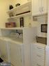 Washer and Dryer convey - 239 WASHINGTON ST, LOCUST GROVE