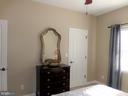Main level bedroom 3 - 239 WASHINGTON ST, LOCUST GROVE