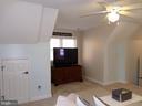 Upstairs master/den - 239 WASHINGTON ST, LOCUST GROVE