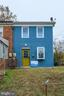 Welcome to 1431 Anacostia Ave, NE - 1431 ANACOSTIA AVE NE, WASHINGTON