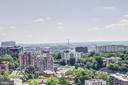 Spectacular DC Views - 2001 15TH ST N #109, ARLINGTON