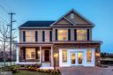 - 9313 WOODSEDGE CT, LAUREL