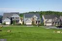 - 5500 HAWK RIDGE RD, FREDERICK
