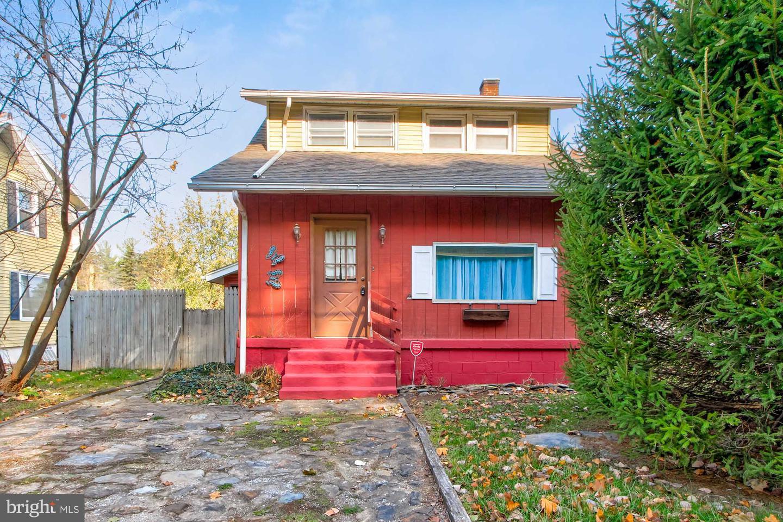 Single Family Homes للـ Sale في Thomasville, Pennsylvania 17364 United States