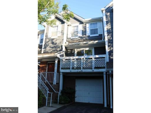 Single Family Homes のために 売買 アット Princeton, ニュージャージー 08540 アメリカ