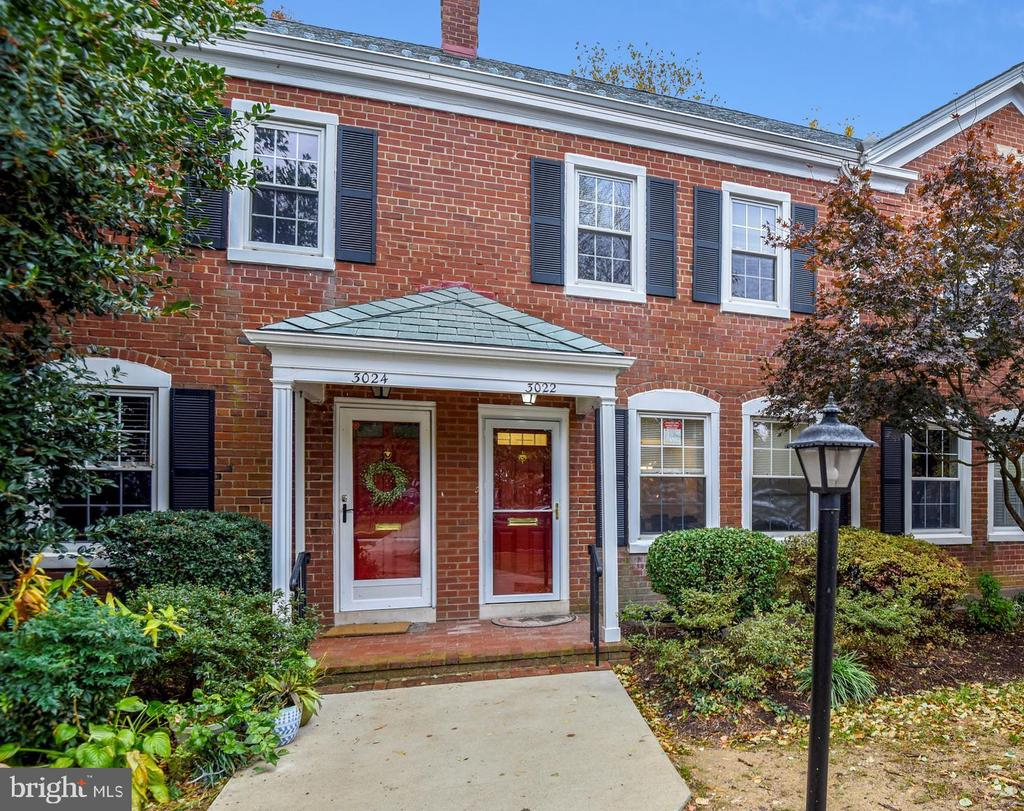 MLS VAAR156796 in FAIRLINGTON VILLAGES