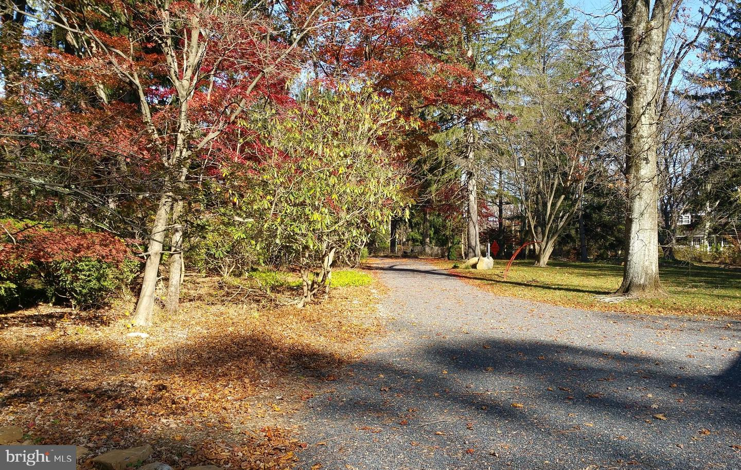 Additional photo for property listing at  Princeton, New Jersey 08540 United States