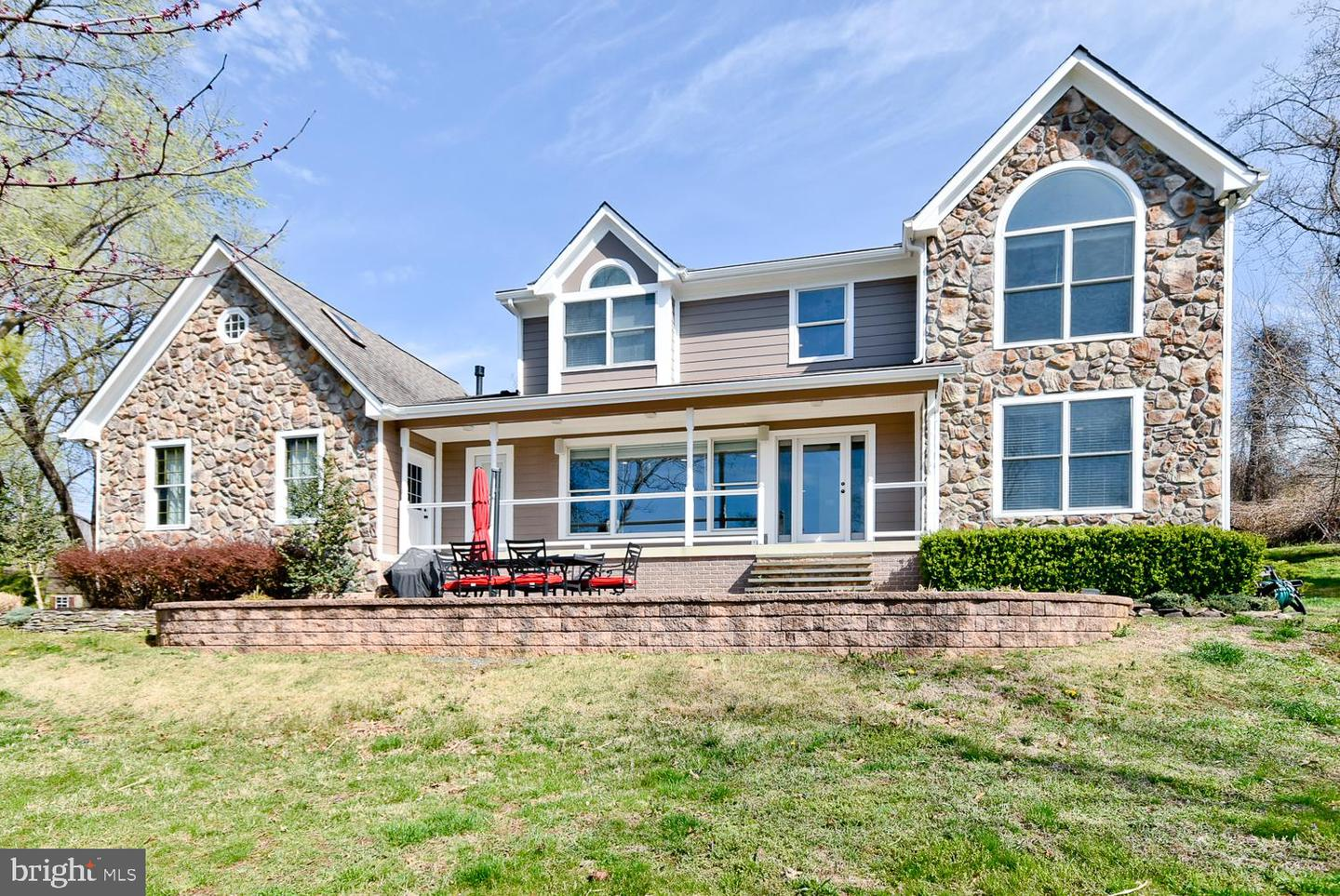 Property for Sale at Edgewater, Maryland 21037 United States