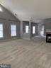 Master Bedroom - 18538 KERILL RD, TRIANGLE