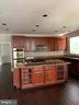 Kitchen - 18538 KERILL RD, TRIANGLE