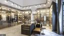 Master Suite Dressing Room / Closet - 1171 CHAIN BRIDGE RD, MCLEAN