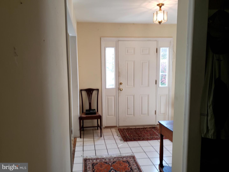 Single Family Homes per Vendita alle ore Wilmington, Delaware 19808 Stati Uniti