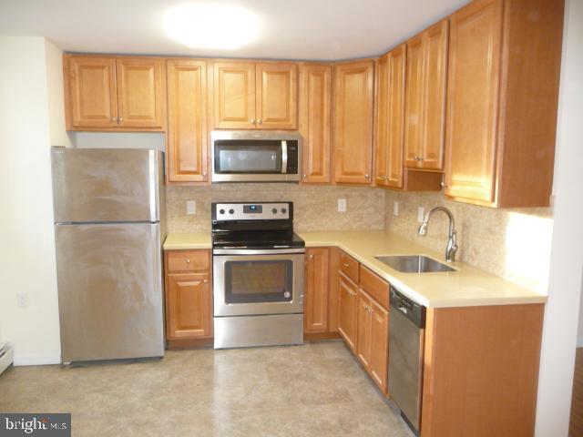Additional photo for property listing at  Rockledge, Pennsylvania 19046 Amerika Birleşik Devletleri