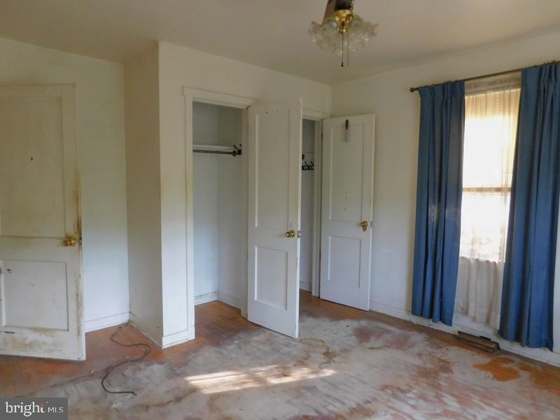 Additional photo for property listing at  Rawlings, Maryland 21557 Hoa Kỳ