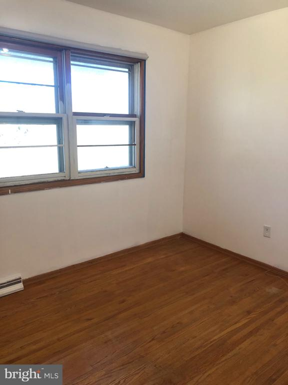 Bedroom 2. - 120 E CRISER RD, FRONT ROYAL