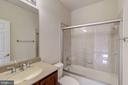 Bath - 7310 BEVERLY MANOR DR, ANNANDALE