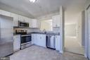 - 4156 CRAB APPLE CT #4, SUITLAND