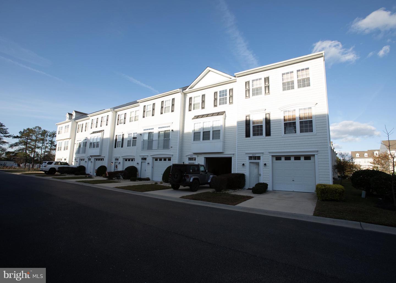 Property vì Bán tại Millsboro, Delaware 19966 Hoa Kỳ