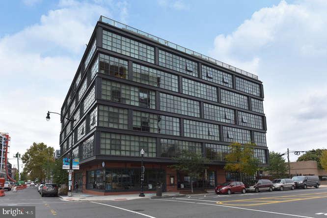 2030 8TH STREET NW 401, WASHINGTON, District of Columbia