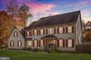 Sawhill beauty... - 11801 DUCK CIR, SPOTSYLVANIA