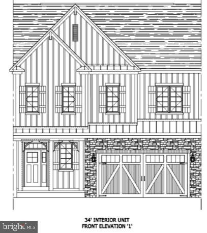 Single Family Homes por un Venta en Wilmington, Delaware 19803 Estados Unidos