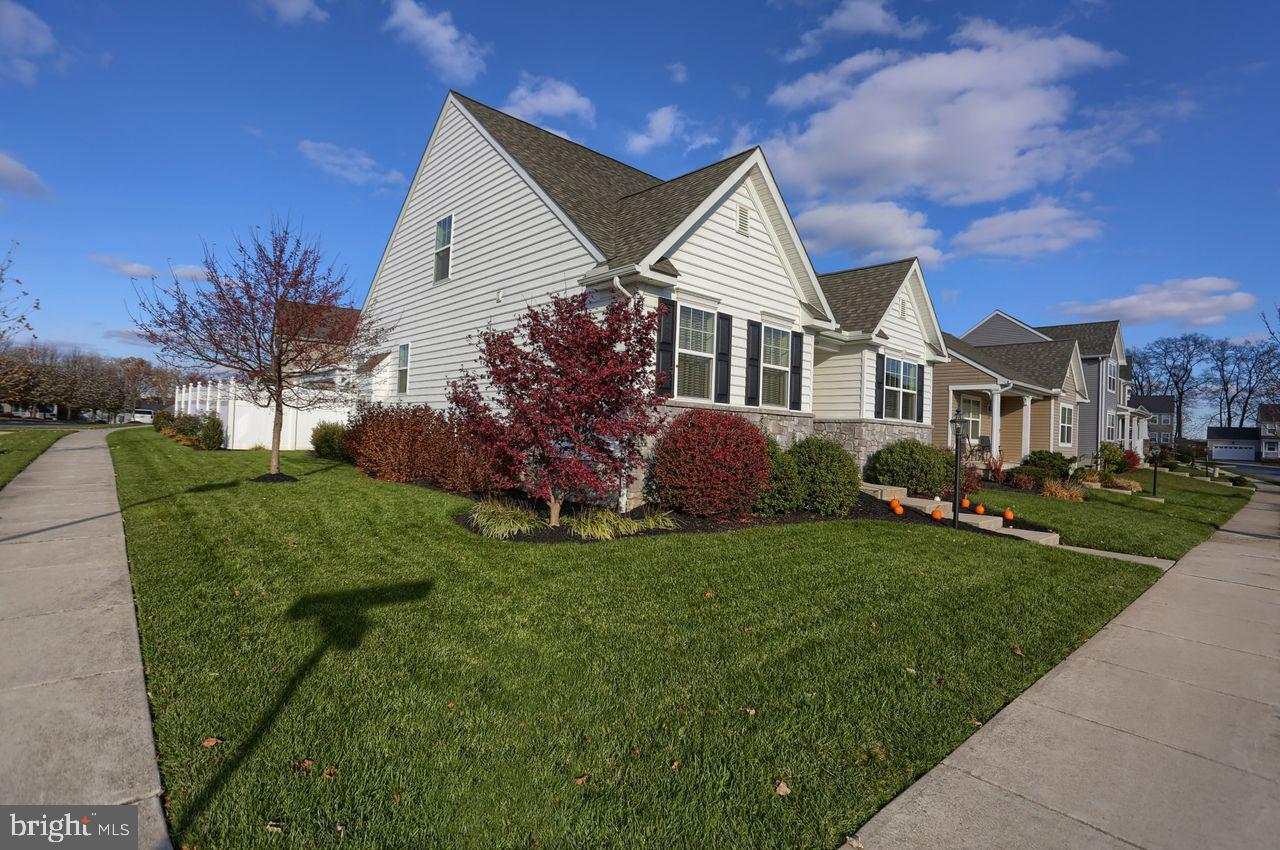 Single Family Homes für Verkauf beim Marietta, Pennsylvanien 17547 Vereinigte Staaten