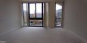 Bedroom - 1530 KEY BLVD #409, ARLINGTON