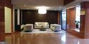 Lobby - 1530 KEY BLVD #409, ARLINGTON