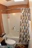 Hall Bath - 9060 ANDROMEDA DR, BURKE
