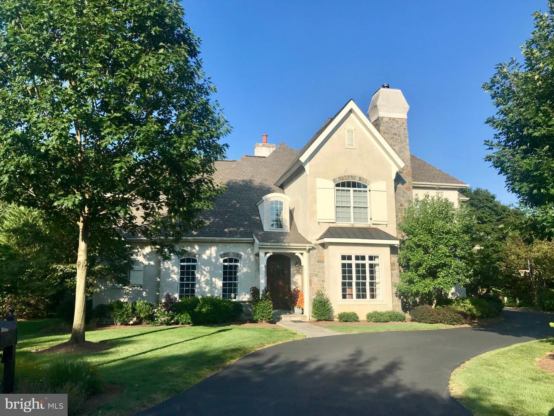 Single Family Homes für Verkauf beim Lititz, Pennsylvanien 17543 Vereinigte Staaten