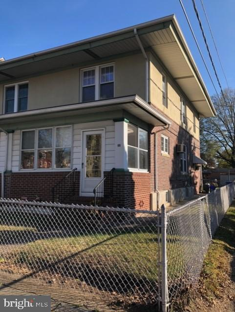 Single Family Homes pour l Vente à Roebling, New Jersey 08554 États-Unis